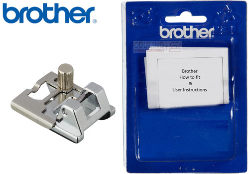 BROTHER Braiding Foot F021N (S - BRO - XG6597001)