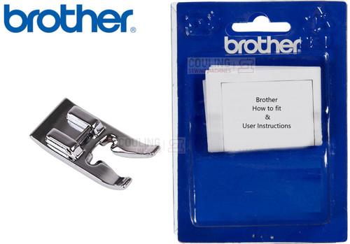 BROTHER Candlewicking Foot F068 - XG6769001 (S - BRO - XG6769001)