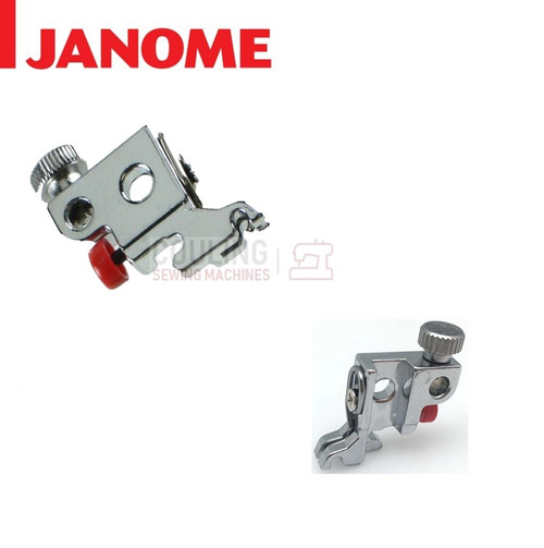 JANOME FOOT HOLDER SHANK 804509000 CATEGORY B