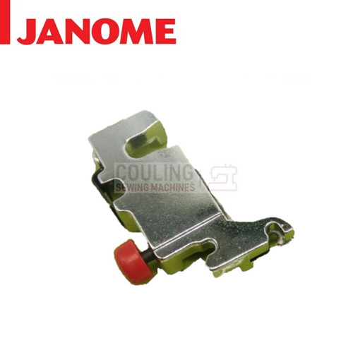 JANOME FOOT HOLDER SHANK HIGH 846572004 CATEGORY C