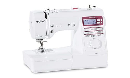 Brother Innov-is A50 Sewing Machine - OPEN BOX