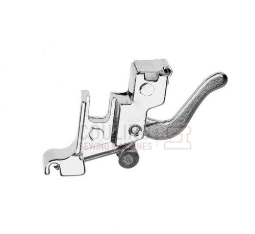TOYOTA FOOT HOLDER - LOW SHANK -RS2000 SP ECO For Clip on feet