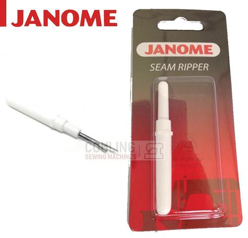 Janome Seam Ripper Quick Unpick - 200133009