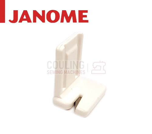 Janome Thread Cutter - Push in - 840602006
