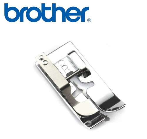 BROTHER Blind Hem Metal Foot R - XE2650001