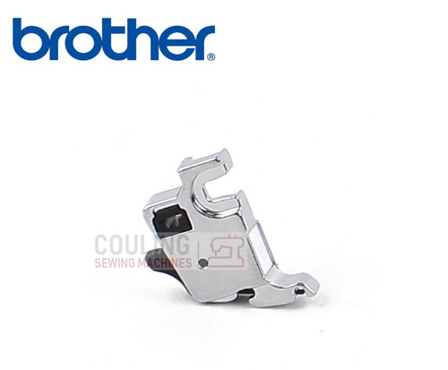 BROTHER Standard Foot Holder HIGH Shank V5 VQ2 - XA4789001