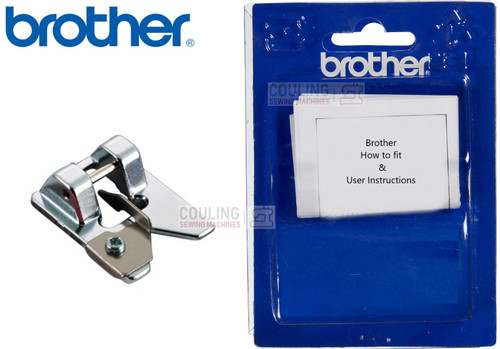 BROTHER Fringe Foot F025N - XG6607001