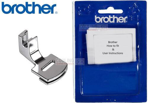 BROTHER Gathering Foot F012N - XG6589001