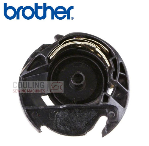 Brother Bobbin Case Inner Rotary Hook Super Galaxy 3000 3100 ULT 2001 2002D 2003 XC0426101