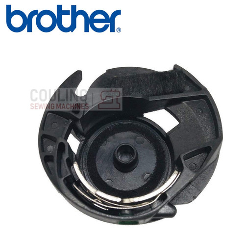Brother Bobbin Case Inner Rotary Hook PE200 X57177351