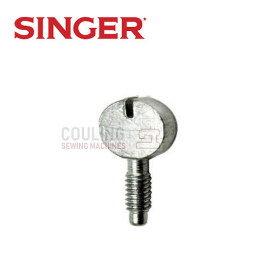 Singer Needle Clamp Screw For 221K Only - 45285s