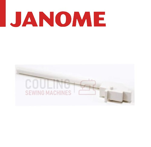 Janome Standard Spool Pin Cotton Holder DC4100 XL30 8077 Jubilee 85 JLX2000 Jan 505067005