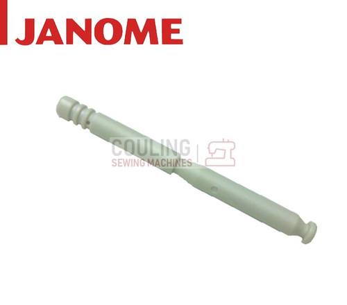 Janome Standard Spool Pin Cotton Holder Basic Models - 2070 2032 JL110 652205109