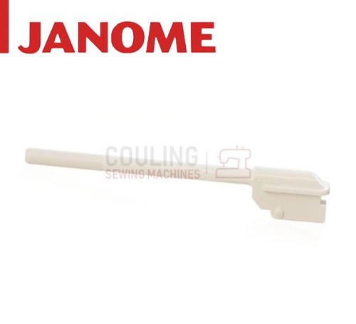 Janome Standard Spool Pin Cotton Holder DC3050 300E CXL301 525s 659067005