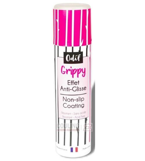 Odif Grippy 150ml Non Slip Coating Glue 43581