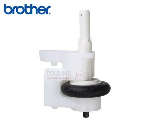 Brother Bobbin Winder Unit LS2125, LX1700, LS2000, X5 - XA1049021