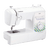 Brother LX25 Sewing Machine - OPEN BOX