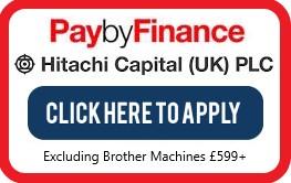 click-to-apply-hitachi-finance-logo-small-.jpg