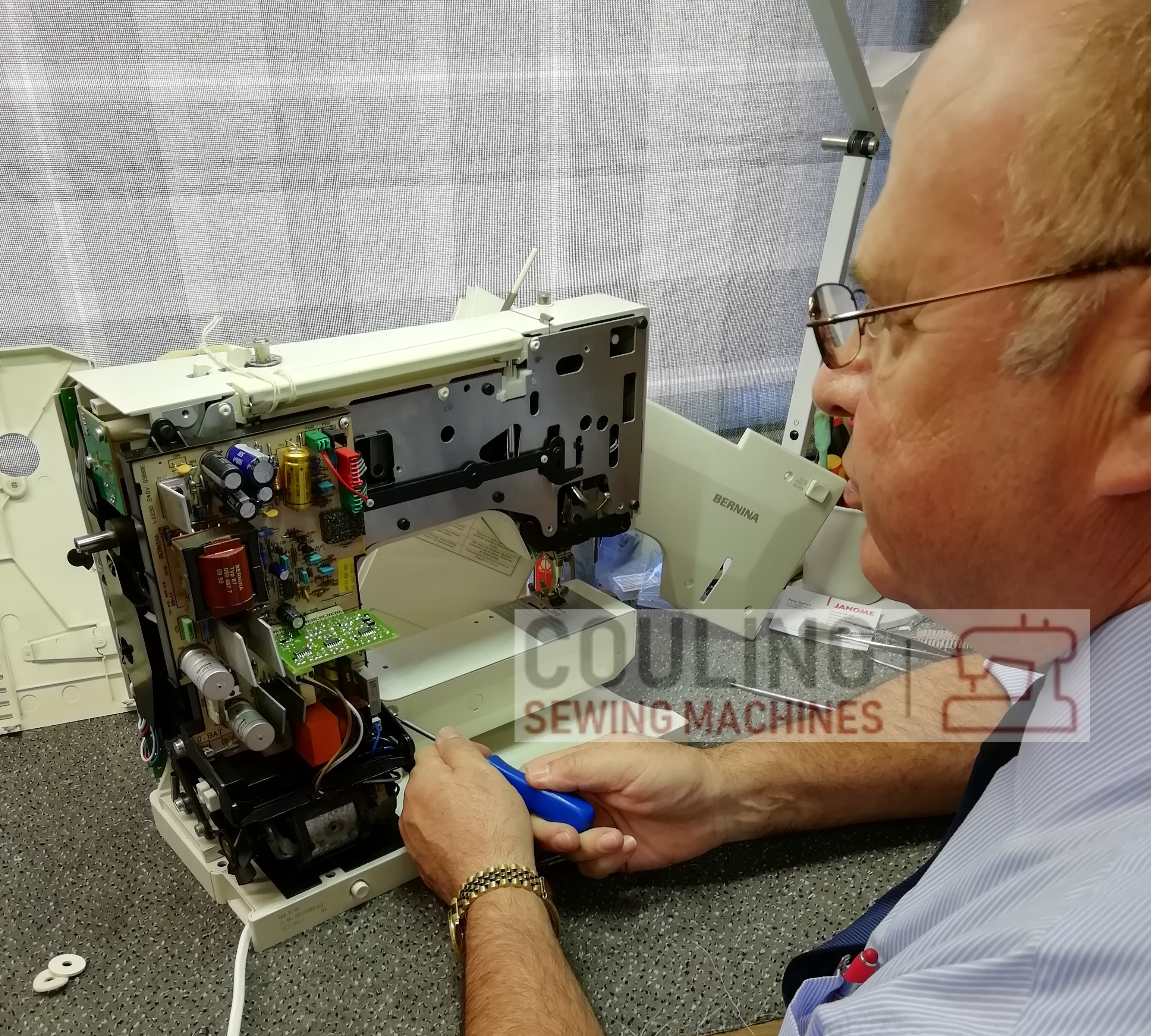 couling-sewing-machine-authorised-swiss-bernina-service-centre-and-parts.jpg