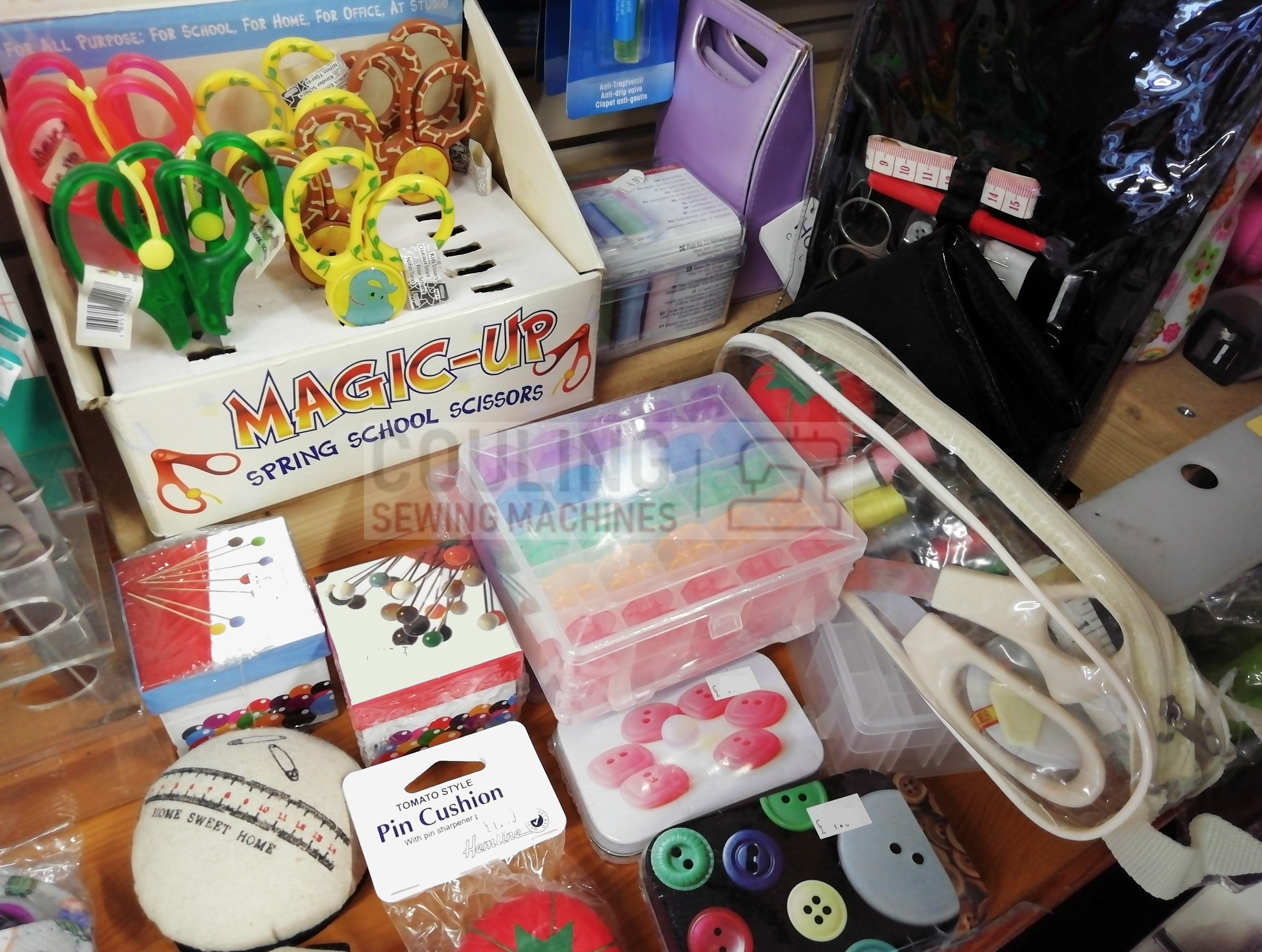 couling-shop-display-habby-items-for-sale.jpg