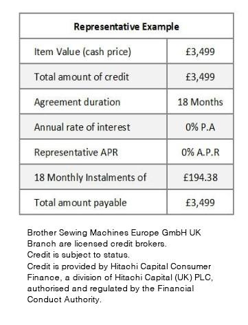 finance-option-2.jpg