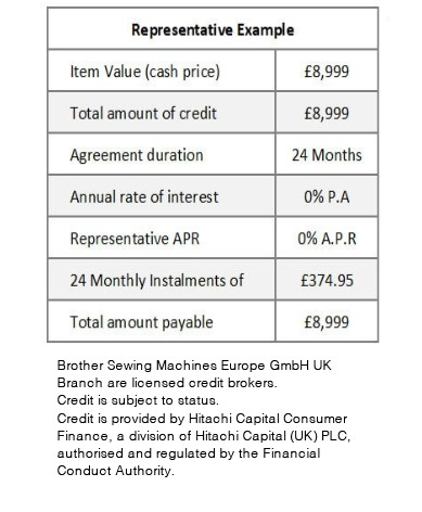 finance-option-3.jpg