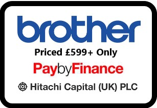 hitachi-finance-logo-brother-small.jpg