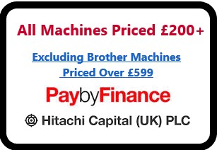 hitachi-finance-logo-small.jpg