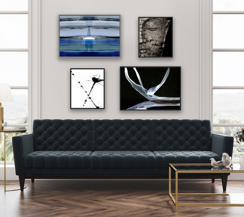 Gallery Wall Set 2