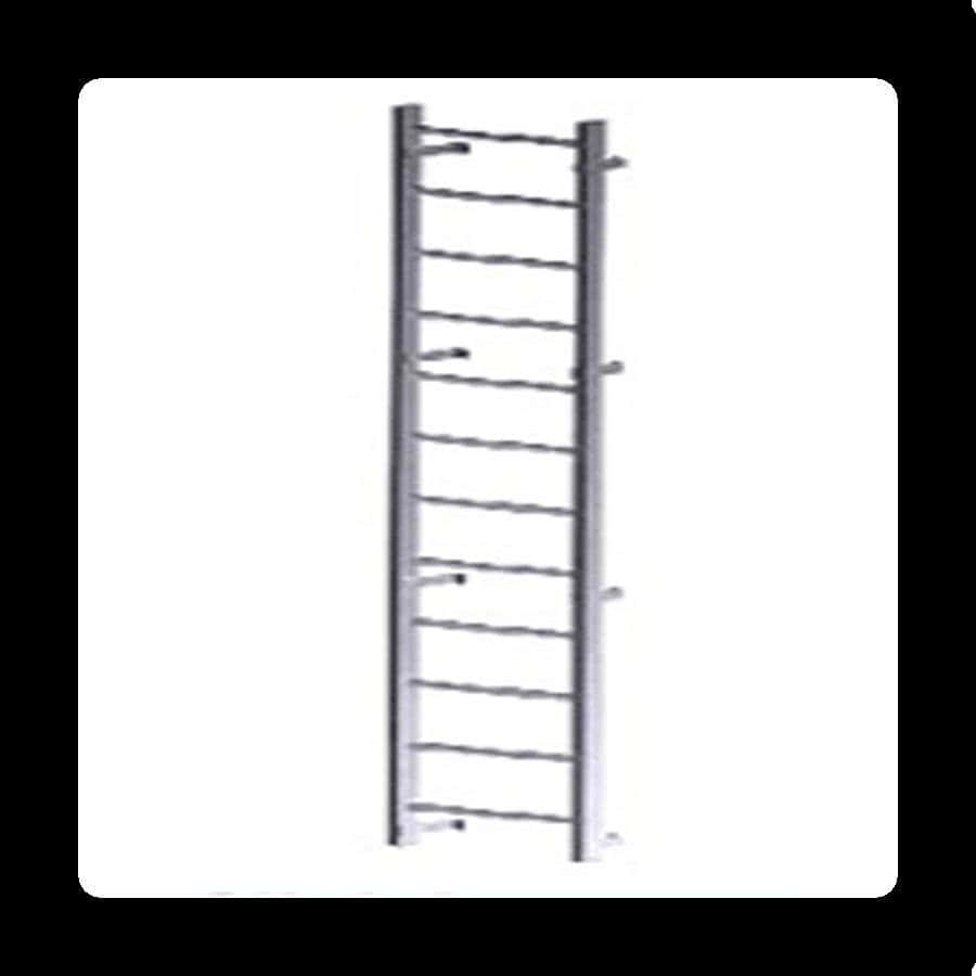 Aluminum Ladders for Sale
