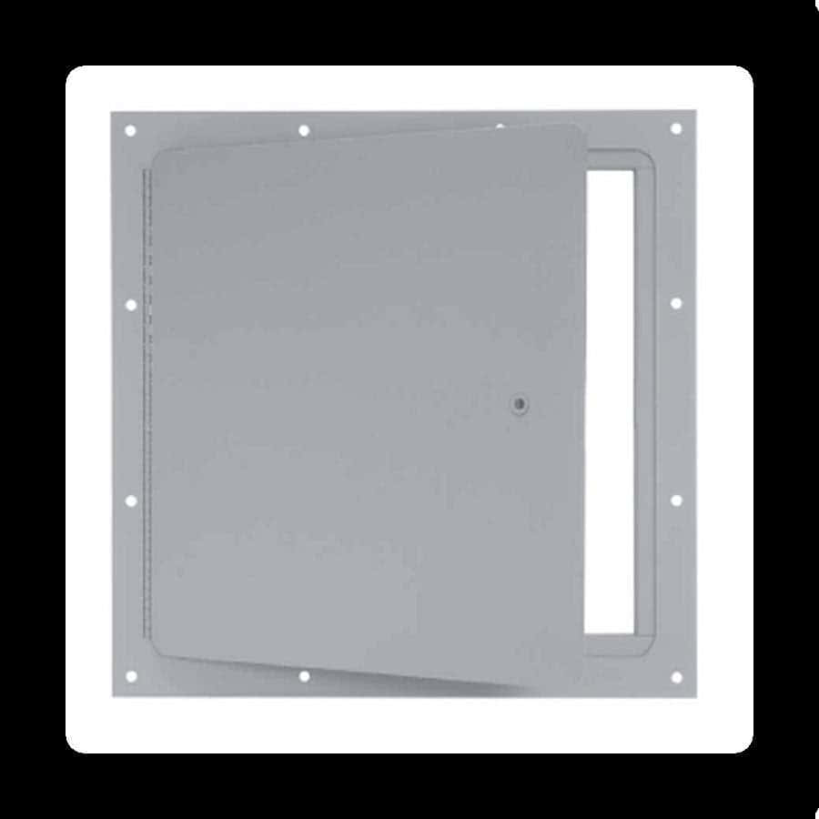 Un-Insulated Surface Mount