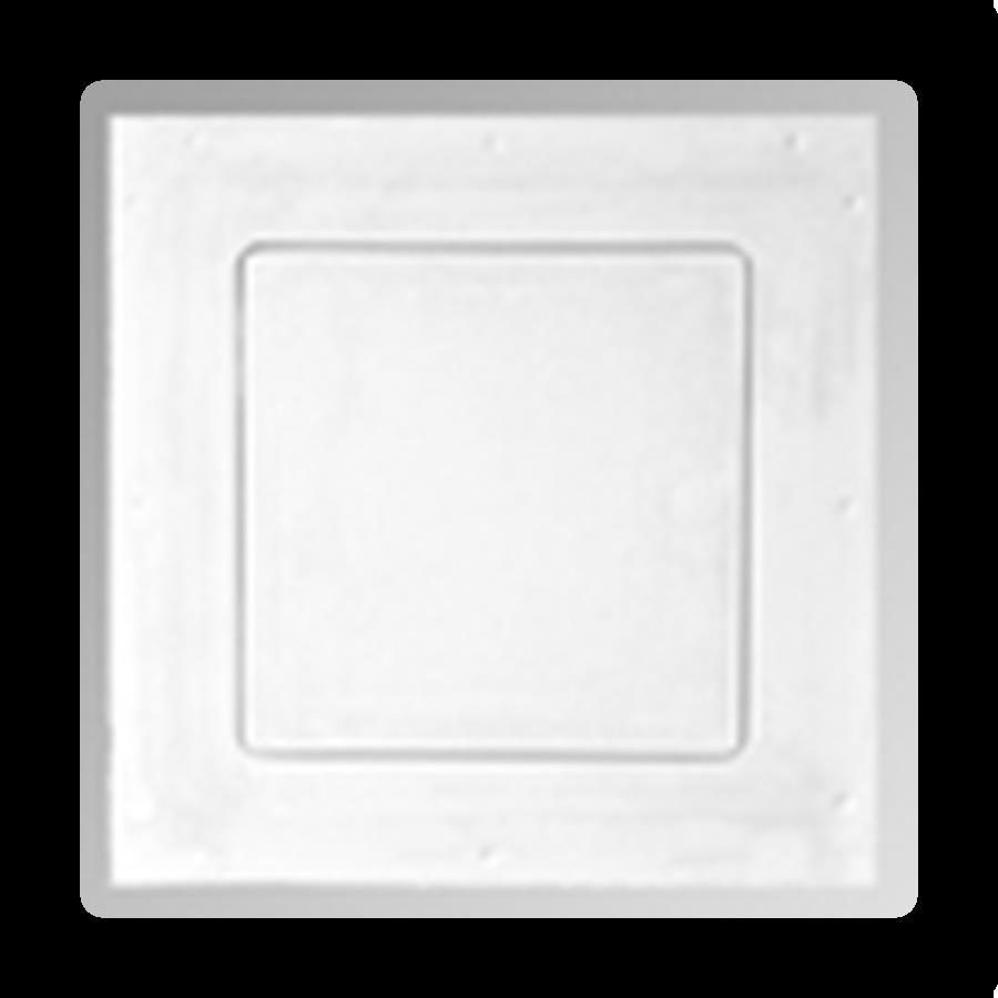 Gypsum Access Panel