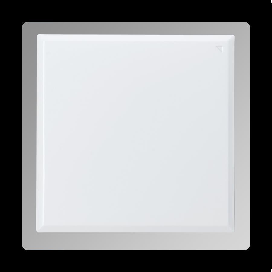 Adjustable/Removable Access Door