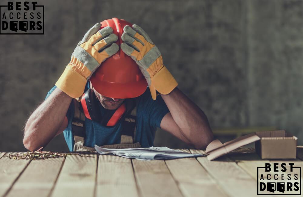 3 Unavoidable Project Delays