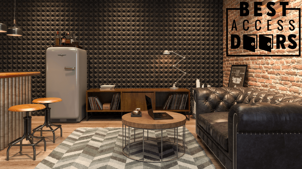 Cheap Soundproofing Options You Need to Know