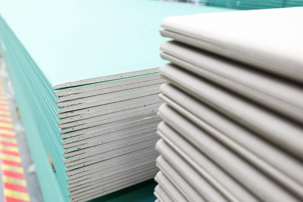 Drywall Access Panel Basics