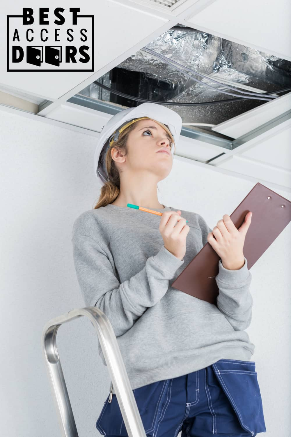 Drywall Install Quick Tips