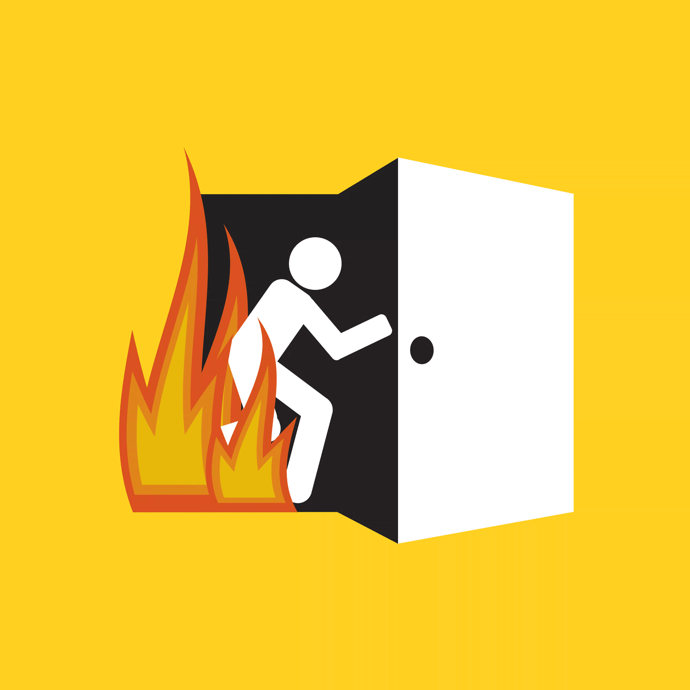 What Does Your Access Door Fire Rating Mean?