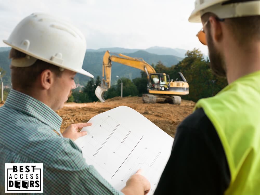​FAQ's of Clients to Contractors