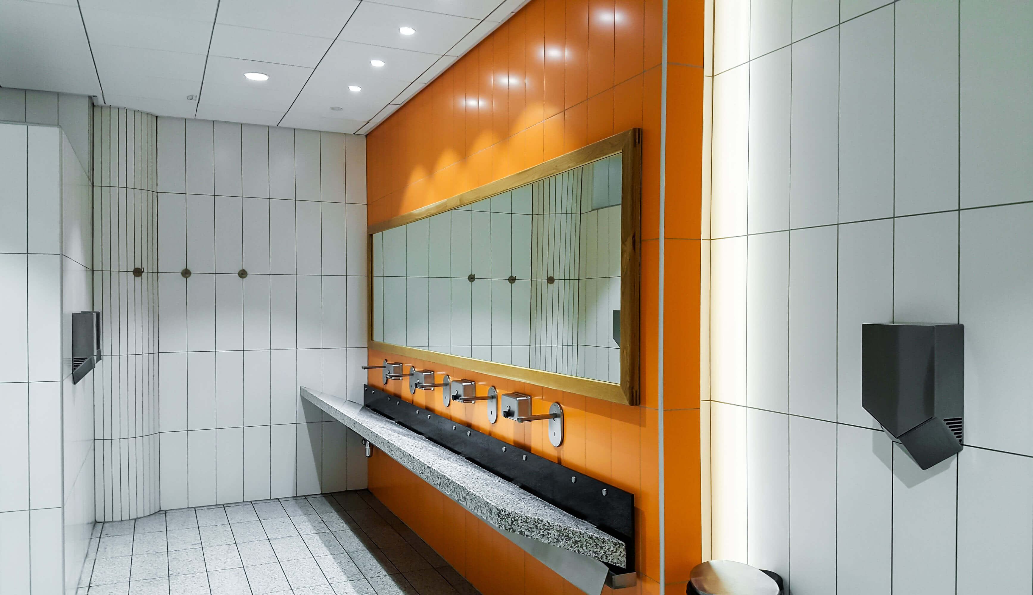 What to Consider When Installing Plumbing Access Panels