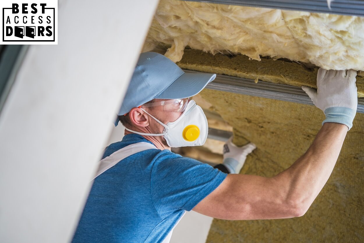 Insulation 101 – Top Forms of Insulation