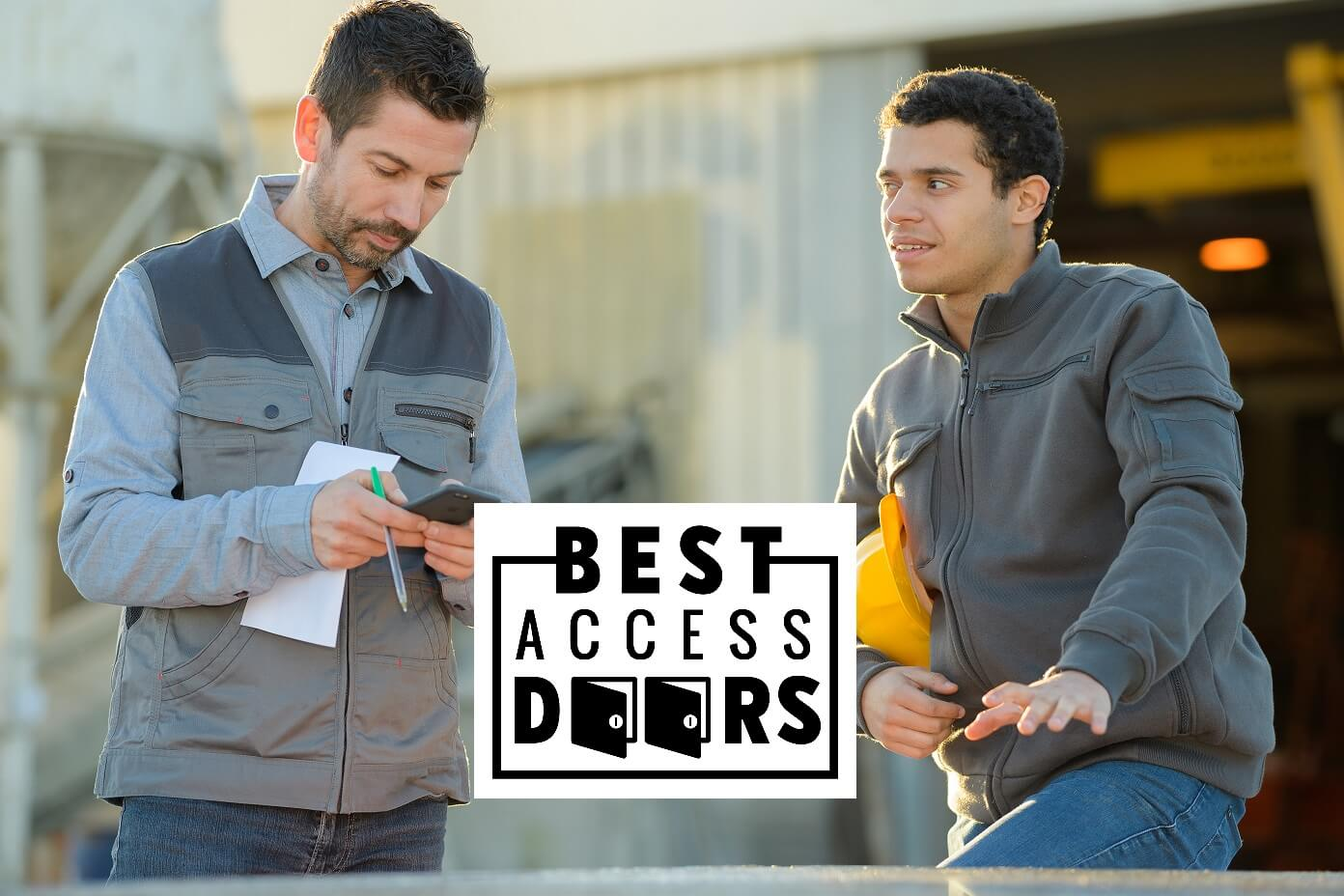 Top Apps for Contractors and Those in the Industry