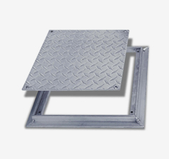 Floor Access Hatches