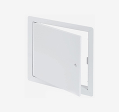 Access Doors for Any Surface