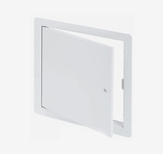 Ceiling/Attic Access Doors