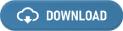 download-button.jpg
