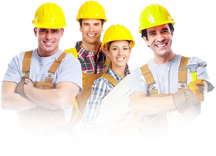 We provide high-quality construction materials for construction companies.