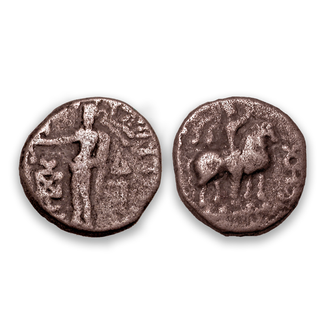 Gift of the Magi Coin