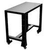 Professional Grade Mobile Workstation | 24in X 48in | 201069