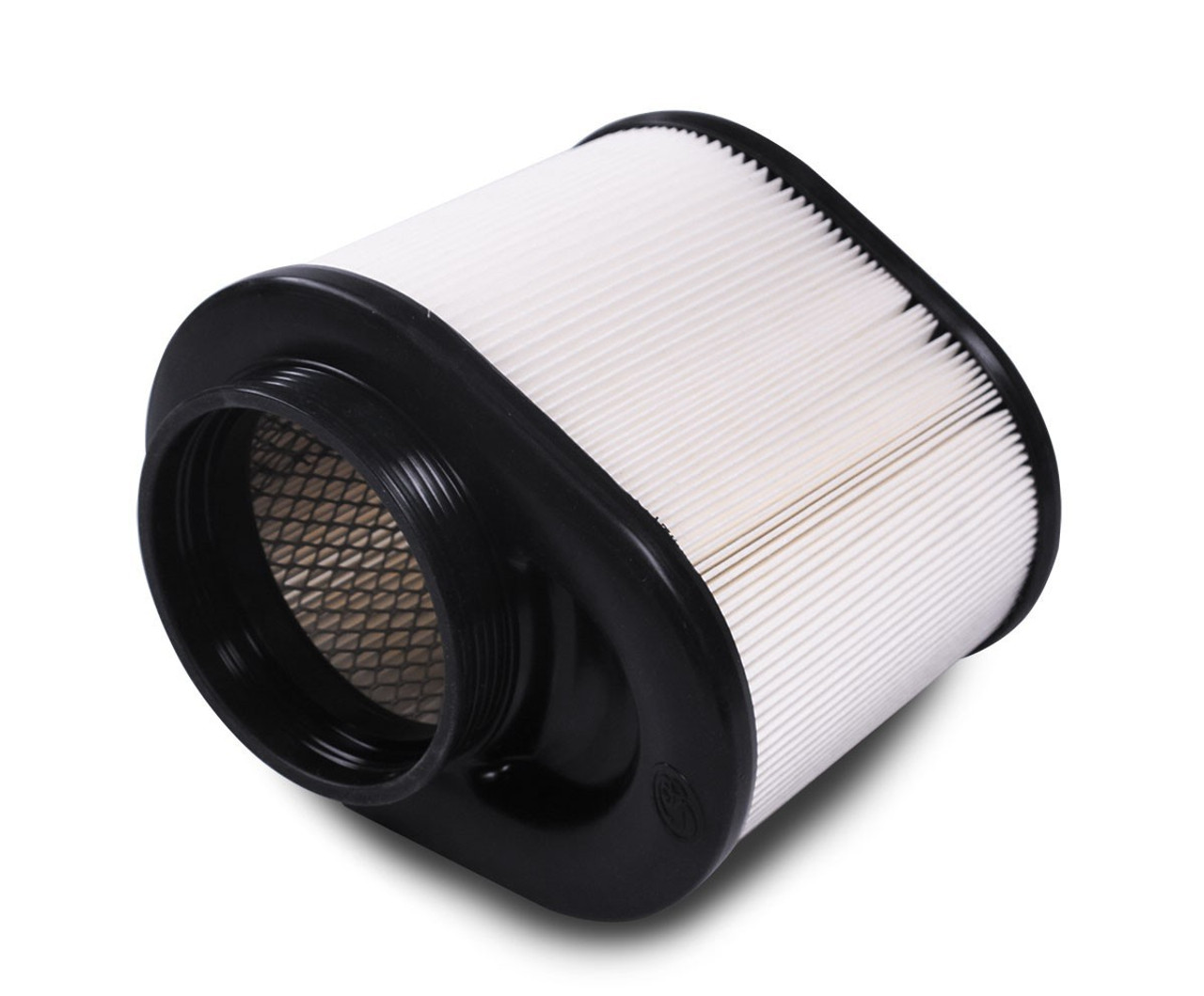 S&B Cold Air Intake w Dry Filter (2015+ LML) (75-5075D)